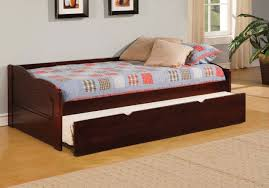 Wood Day Bed Daybed Daybed Wood Rare Dark Wood Daybed Uk U201a Admirable Twin Wood