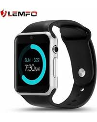smart watches android find the best savings on lemfo iw08 smart cell phone fitness