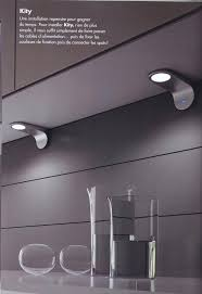 spot eclairage cuisine spot led cuisine design rawprohormone info