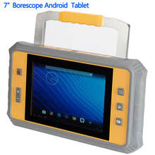 popular industrial android tablet buy cheap industrial android