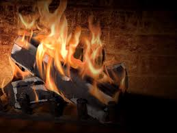 crackling fire nature sound effects youtube