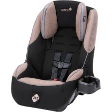safety 1st guide 65 sport convertible car seat choose your color