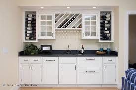 our top white kitchen design ideas on houzz norma budden
