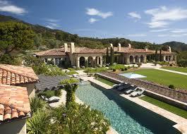 100 mediterranean mansion stunning mediterranean mansion in