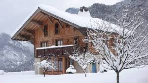 chambre d hote haute savoie pas cher chambres d hotes haute savoie bed and breakfast gastzimmer