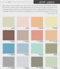 interior design colonial paint colors interior interior paint
