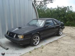 1984 mustang svo value 2011 mustang gt has 412hp 5 0l v8 holy cow archive mx 5