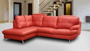 Calico Corners Sofas Corner Sofa Birmingham Uk Centerfieldbar Com