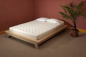 Mattress For Platform Bed Mattress For Platform Bed Bonners Furniture
