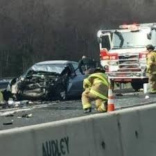 car accidents what are major highway collision causes
