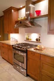Kitchen Quartz Countertops Northstar Granite Tops Twin Cities Granite U0026 Natural Stone