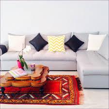 Pink Rug Target Living Room Aztec Print Rugs Amazon Aztec Print Area Rug Aztec
