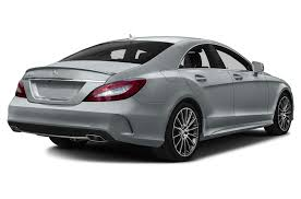mercedes 2016 2016 mercedes benz cls class price photos reviews u0026 features