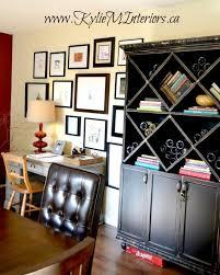 171 best paint colors images on pinterest bedroom benjamin