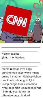 Brony Memes - 25 best memes about cringe brony cringe brony memes