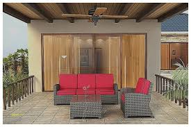 Top Patio Furniture Brands Patio Furniture Patio Furniture Manufacturers Usa Lovely The Top