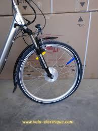 comment changer chambre à air vélo chambre à air éaire une solution efficace et rapide contre les