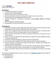 linkedin resume examples movers job description resume sample within mover helper job ems eram manpower services linkedin pertaining to mover helper job description movers job description resume sample