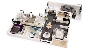 maison 3 chambres ok po298 plan 3d jpg itok qpui3x0