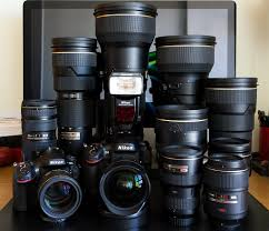 wedding photography lenses the best lenses for wedding photography be right with your choice