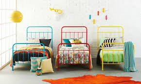 Bed Frames Domayne The Amazing Tee Bed And Kid Friendly Frankie Bunk Bed