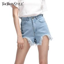 online buy wholesale micro clothes from china micro clothes