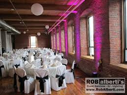 ma wedding venues rustic wedding venues in ma massachusetts rustic wedding