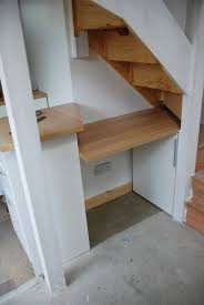 garage to tiny house u2013 part 10 u2013 katy hollway author