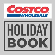 costco laptop deals black friday best costco 2016 holiday book blackfriday com