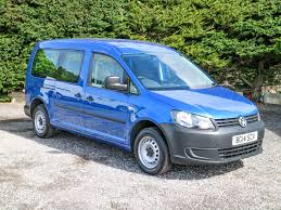 used volkswagen caddy maxi life manual for sale motors co uk