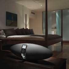 bowers and wilkins home theater bowers u0026 wilkins in luxury hotels around the world society of sound