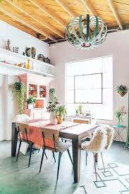 Kitchen Dining Room Design Best 25 Eclectic Dining Rooms Ideas On Pinterest Eclectic