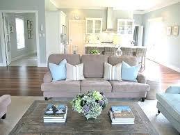 open concept kitchen living room designs kitchen great room designs living room and kitchen combined open