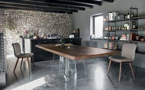 Home Design Social Network Italy Design Furniture Real Biker Com