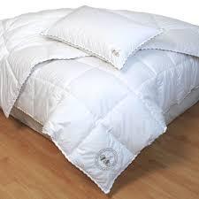 eco collection java silk standard pillow sheraton hotel u0026 home
