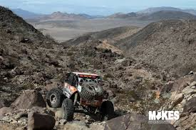 Hammer Town by History Made At King Of The Hammers