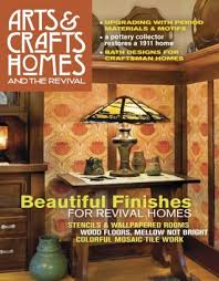 Art And Craft Room - arts and crafts homes magazine get your digital subscription