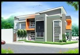 home design 3d 3d model home design 1mobile