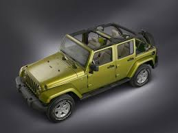 2007 jeep wrangler unlimited x 4x4 jeep colors