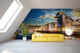 key to a successful design office wallpaper mural photo