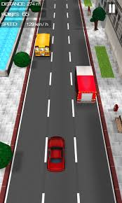traffic apk car traffic race 6 apk for android softstribe