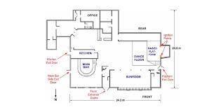 nightclub floor plan file station plan jpg wikimedia commons
