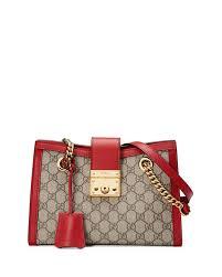 gucci handbags totes u0026 satchels at neiman marcus