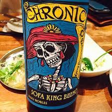 chronic cellars sofa king bueno chronic cellars sofa king bueno クロニック セラーズ ソファ キング