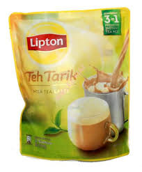 Teh Lipton your one stop shopping experience welcome to www kimleekiat