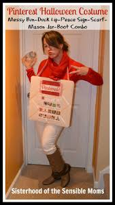 166 best halloween costume ideas u0026 fails images on pinterest