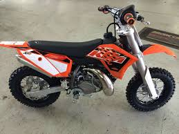 65cc motocross bikes for sale page 5 new u0026 used cambridge motorcycles for sale new u0026 used