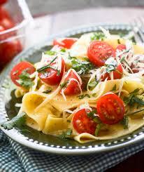 ina garten tomato pasta with pecorino and pepper ina garten recipe diaries