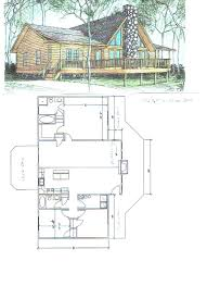 chalet home floor plans oakes construction inc house plansyou can pick from our plans