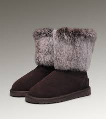 ugg sale coupons 41 best uggs fox fur for images on fox fur